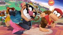 Super Smash Bros. - Immagine 3