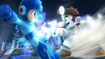 Super Smash Bros. - Immagine 9