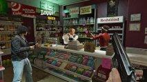 Grand Theft Auto V - Immagine 4