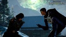 Dragon Age: Inquisition - Immagine 3