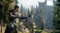 Dragon Age: Inquisition - Immagine 4