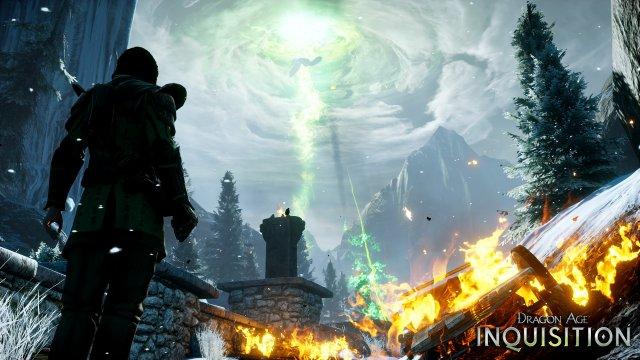Dragon Age: Inquisition - Immagine 6