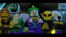 LEGO Batman 3: Gotham e Oltre - Immagine 2