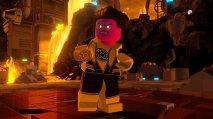 LEGO Batman 3: Gotham e Oltre - Immagine 3