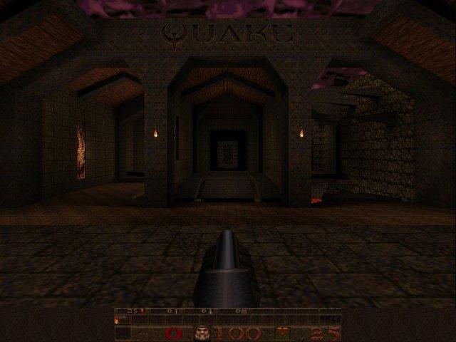 id Software - Monografia - Immagine 5