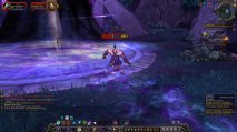 World of Warcraft:  Warlords of Draenor - Immagine 3