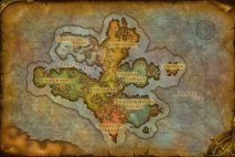 World of Warcraft:  Warlords of Draenor - Immagine 7
