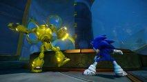Sonic Boom: l'Ascesa di Lyric - Immagine 1