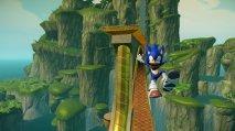 Sonic Boom: l'Ascesa di Lyric - Immagine 2