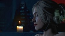 Until Dawn - Immagine 2