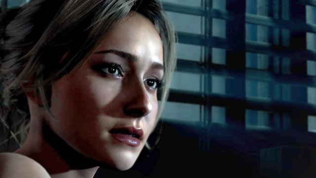 Until Dawn - Immagine 1