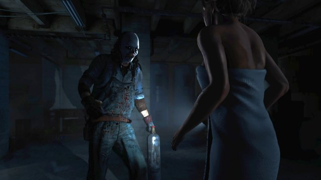 Until Dawn - Immagine 6