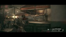 The Order 1886 - Immagine 2