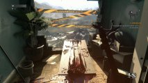 Dying Light - Immagine 2