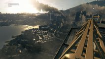 Dying Light - Immagine 4