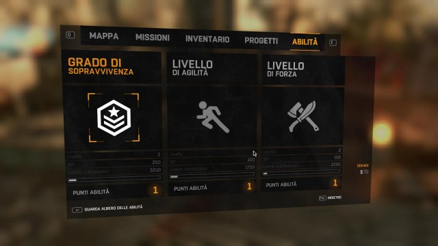 Dying Light - Immagine 5
