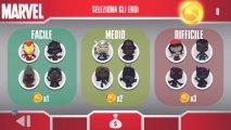 LittleBigPlanet PS Vita Marvel Super Hero Edition - Immagine 4