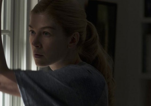 L' Amore Bugiardo - Gone Girl - Immagine 5