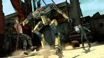 Tales from the Borderlands - Immagine 3