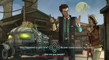 Tales from the Borderlands - Immagine 4