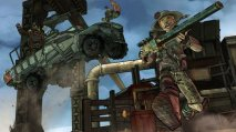 Tales from the Borderlands - Immagine 5