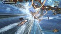 Il 2014 di Nintendo - Immagine 2