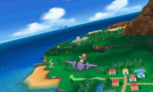 Il 2014 di Nintendo - Immagine 6
