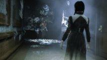 Il 2014 di Xbox - Immagine 1