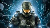 Il 2014 di Xbox - Immagine 2