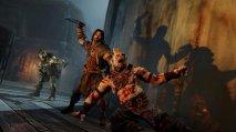 Il 2014 di Xbox - Immagine 3