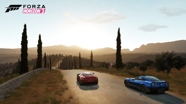 Il 2014 di Xbox - Immagine 5