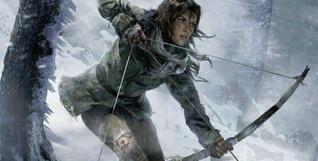 Il 2014 di Xbox - Immagine 6