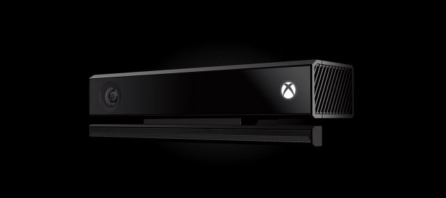 Il 2014 di Xbox - Immagine 8