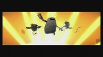 Il 2014 di PlayStation - Immagine 6