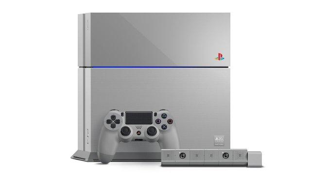 Il 2014 di PlayStation - Immagine 2