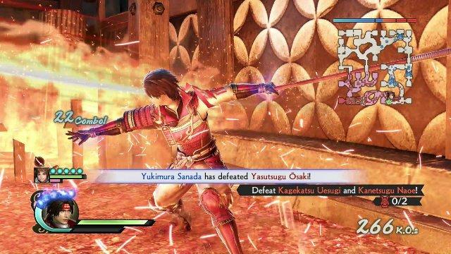 Il 2014 di PlayStation - Immagine 9