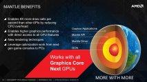 AMD APU - Immagine 2