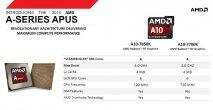 AMD APU - Immagine 3