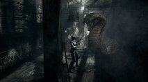 Resident Evil Remastered - Immagine 2