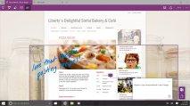Windows 10 - Immagine 3