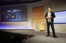 Windows 10 - Immagine 4
