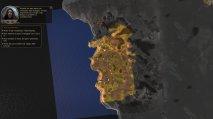 Total War: Attila - Immagine 1