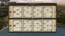 Total War: Attila - Immagine 2