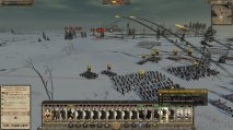 Total War: Attila - Immagine 4