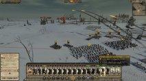 Total War: Attila - Immagine 4