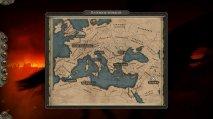 Total War: Attila - Immagine 6