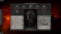 Total War: Attila - Immagine 7
