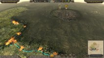 Total War: Attila - Immagine 8