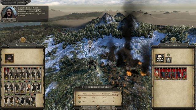 Total War: Attila - Immagine 3