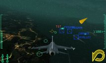 Ace Combat: Assault Horizon Legacy + - Immagine 1